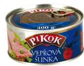 Vepřová šunka Pikok - konzerva