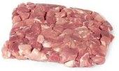 Vepřové maso na guláš Fine Life