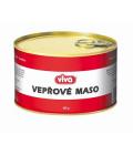 Maso vepřové Viva
