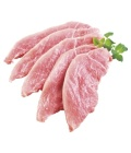 Řízky vepřové z kýty Dobré maso