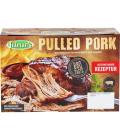 Vepřové trhané maso Tillman's