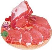 Steak vepřový minutkový