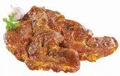 Vepřový steak marinovaný Gyros K-Purland
