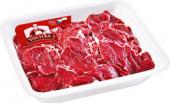 Vepřová krkovice bez kosti steak Vocílka