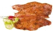 Steak vepřový z kýty Globus