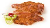 Vepřový steak z kýty marinovaný K-Purland