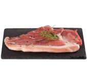 Vepřový steak z kýty marinovaný Tesco
