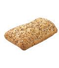 Chléb vesnický