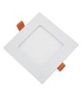 Vestavné LED osvětlení Square Apled