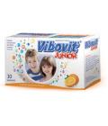 Vitamíny Junior Vibovit