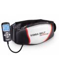 Vibrační pás Fitness King Vibra Belt Genius