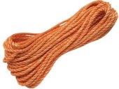 Víceúčelové lano Kraft Werkzeuge