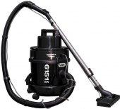 Víceúčelový vysavač VAX Wet&Dry 6151SX