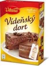 Směs na Vídeňský dort Vitana