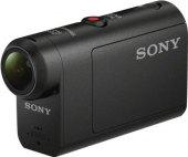 Videokamera Sony HDR-AS50