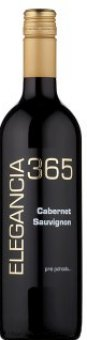 Vína 365
