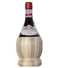 Vína Chianti Predella