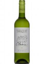 Vína Classic Côtes de Gascogne Domaine de Tariquet