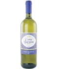 Vína Corte Barocca