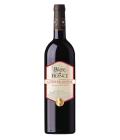 Vína Cotes du Rhone Brise de France