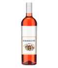 Vína Cuvée Egri