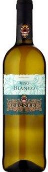 Vína Decordi