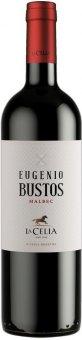 Vína Eugenio Bustos
