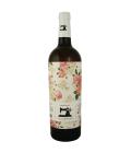 Vína Garnache La Sastreria