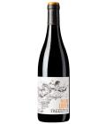 Vína Gayda