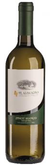 Vína Il Gaggio