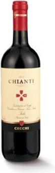 Vína Luigi Cecchi