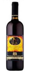 Vína Mona´s