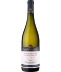 Vína Morava Classic Zámecké vinařství Bzenec