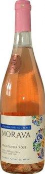 Vína Naturvini - přívlastková
