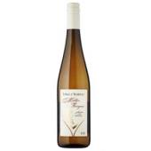 Vína Patria Víno z Kobylí