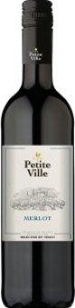 Vína Petite Ville