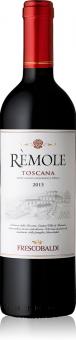 Vína Remole