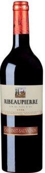 Vína Ribeaupierre