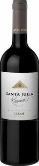 Vína Santa Julia