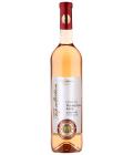 Vína Top Collection Vinařství Mutěnice - přívlastková