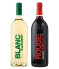 Vína Vin De France