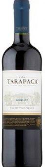 Vína Viňa Tarapaca
