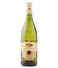 Vína Vinařství Neoklas Šardice - přívlastkové