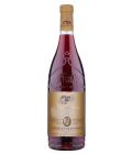 Vína vinařství Neoklas Šardice