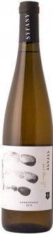 Vína Vinařství Syfany - zemské