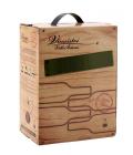 Vína Vinařství Velké Bílovice - bag in box