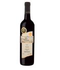 Vína Vinné sklepy Podivín - pozdní sběr