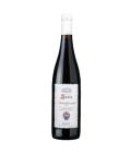 Vína Vinný sklep Sovín - přívlastková