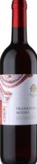 Vína Žudro Vinařství Mutěnice