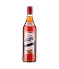 Vinný nápoj aromatizovaný Vermouth